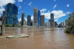 11.03_urban-futures_-event-image-brisbane-flood-f_medium