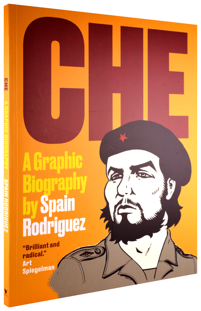 Che-graphic-bio-1050st