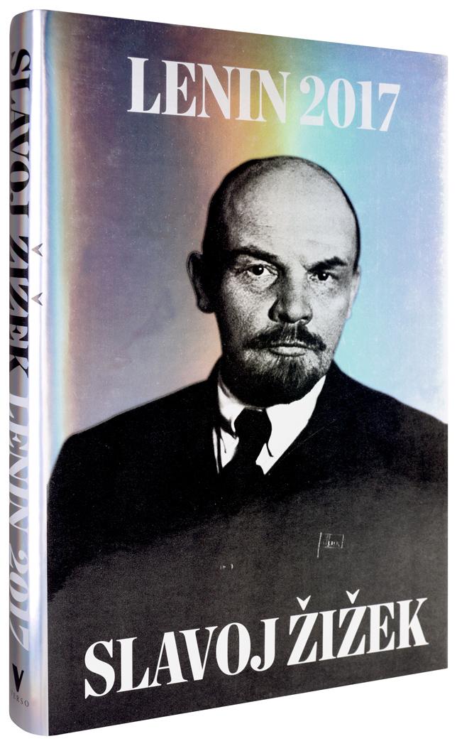 Lenin-2017-1050st