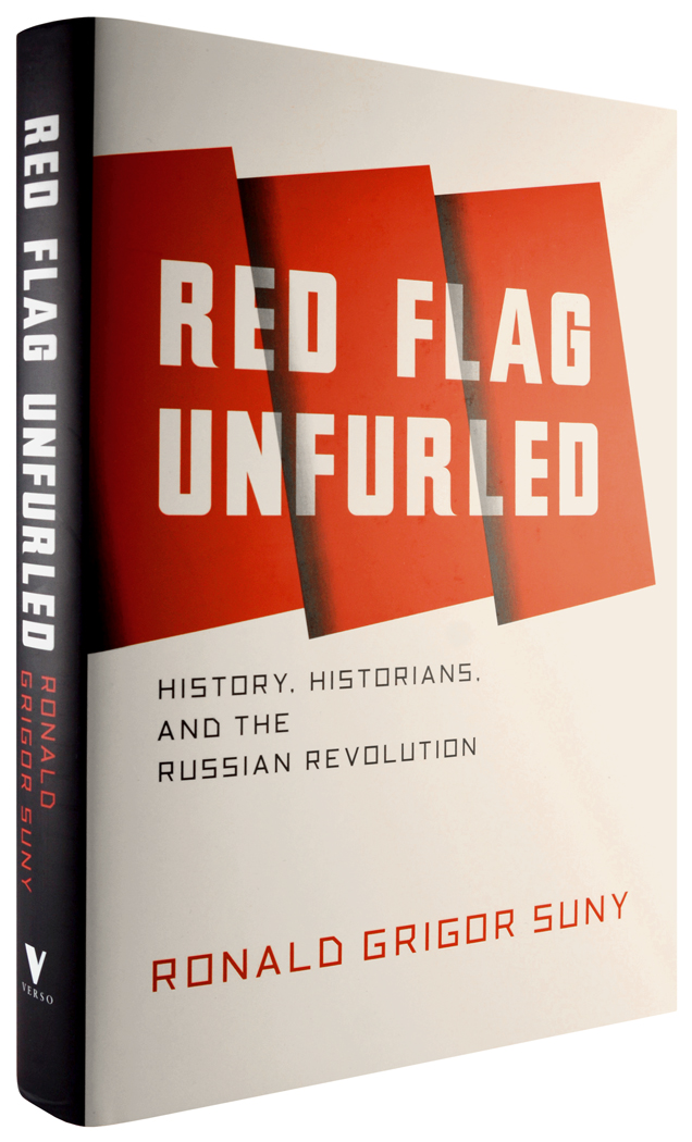 Red-flag-unfurled-1050st