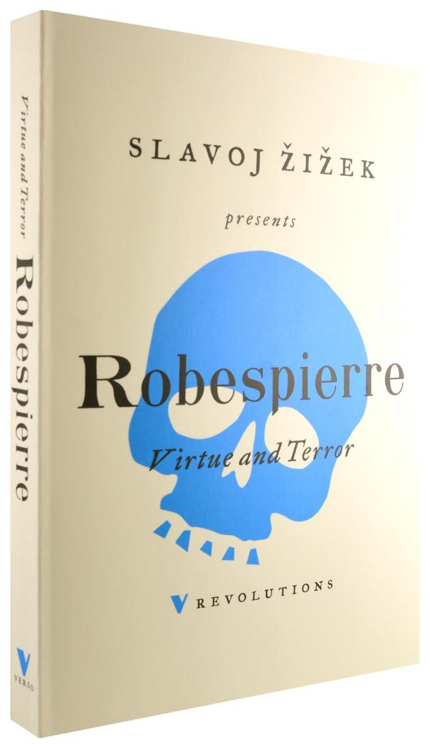 Robespierre-1050st