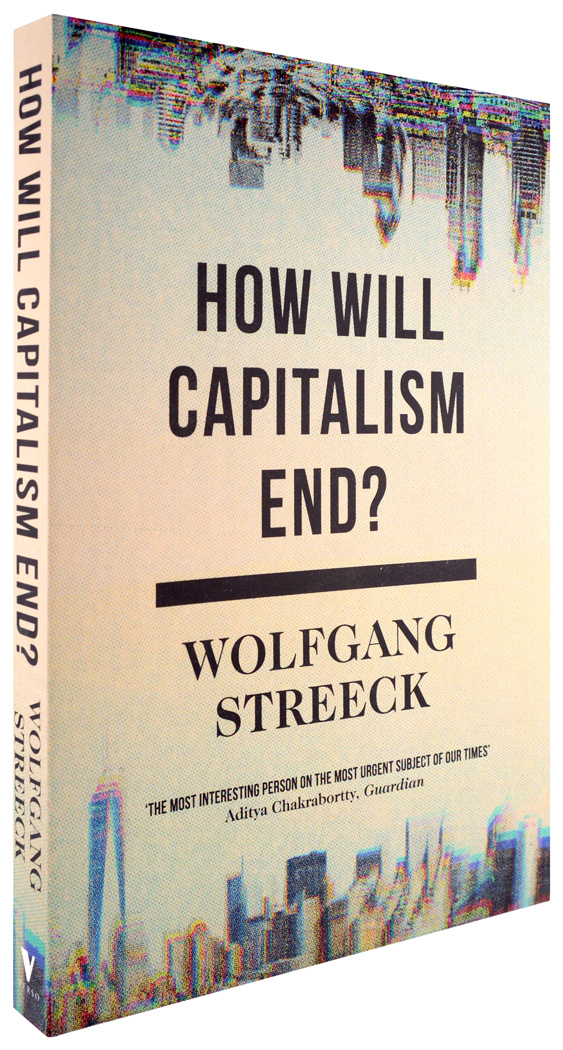 How-will-capitalism-end-paperback-1050