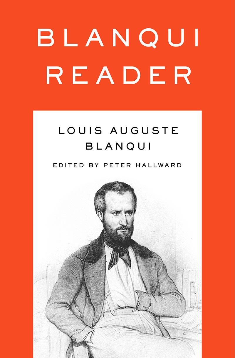 Blanqui_-_blanqui_reader