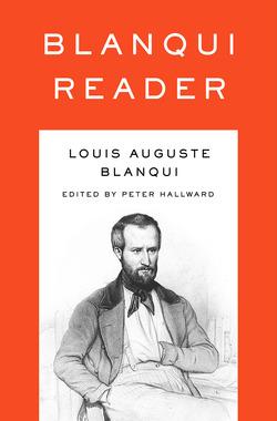 Blanqui_-_blanqui_reader-f_medium
