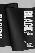 Mabie_-_black_radical_tradition-f_small