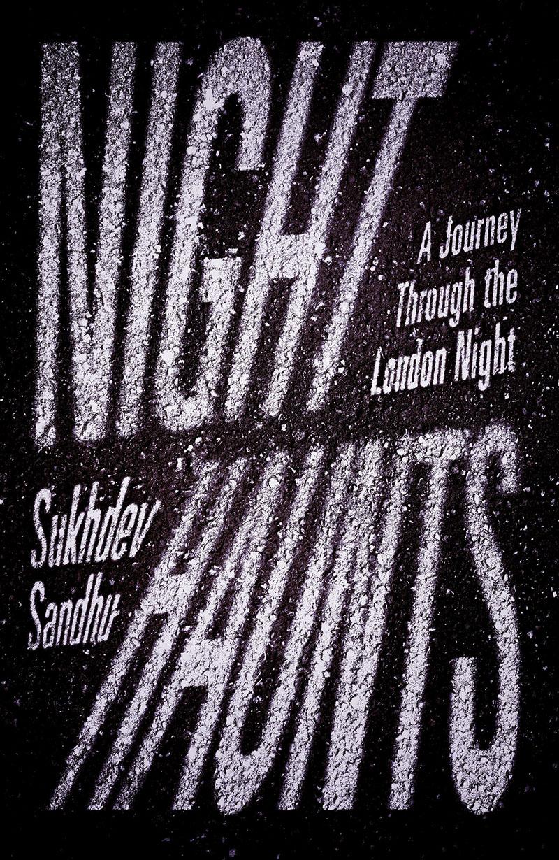Sandhu_-_night_haunts