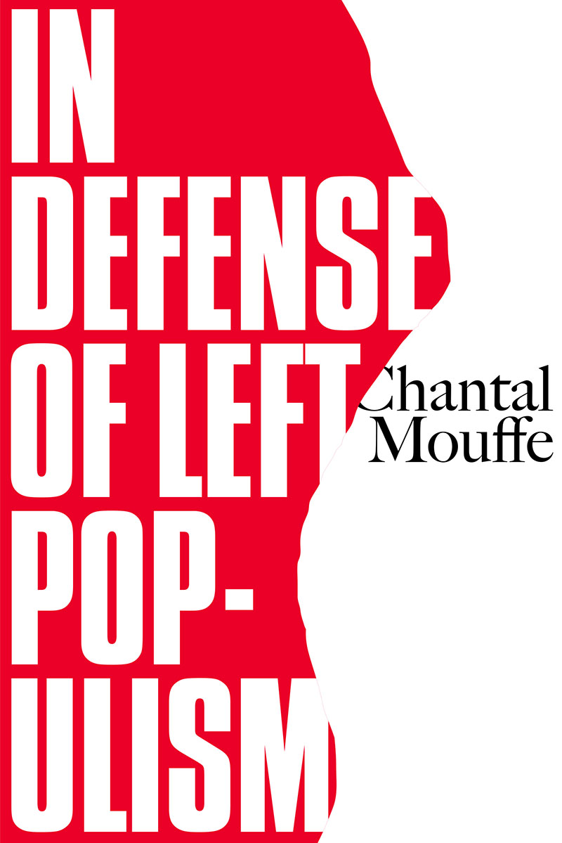 Mouffe_-_in_defense_of_left_populism