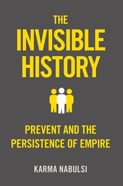 Nabulsi_-_invisible_history-f_medium