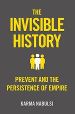 Nabulsi_-_invisible_history-f_small