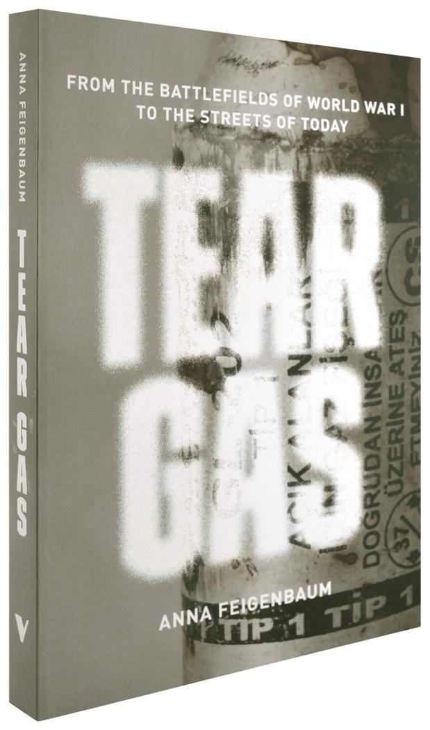 Tear-gas-1050st