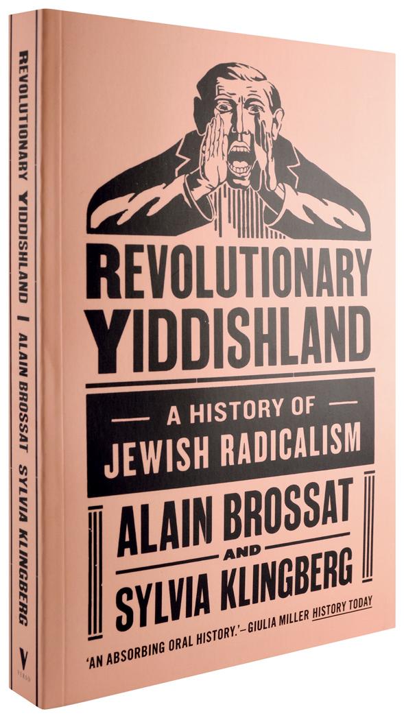 Revolutionary-yiddishland-pb-1050