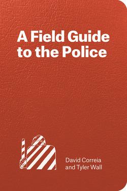 Police_field_guide-c602a92a7e8236573d915c3173b24c8a-f_medium
