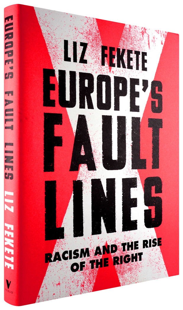 Europe's-fault-lines-1050st