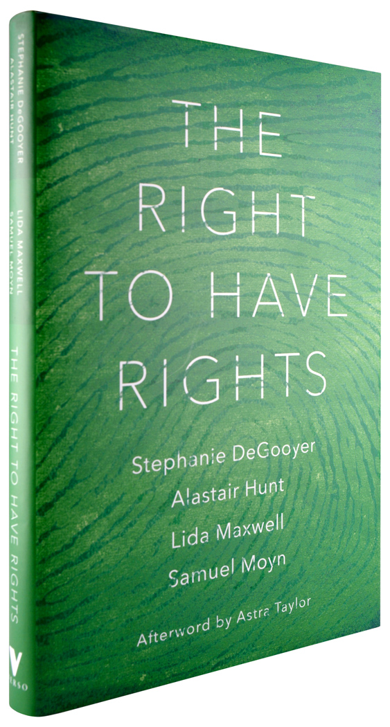 The-right-to-have-rights-1050st