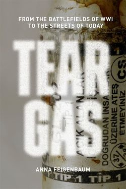 Feigenbaum_-_tear_gas_preview-f_medium