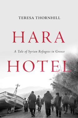 Hara_hotel_300dpi_cmyk-f_medium