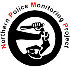 Npmp-new-logo-f_medium
