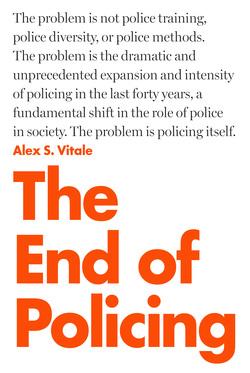 End_of_policing__the_300dpi_cmyk-f_medium