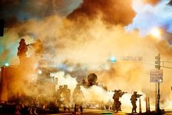 Tear_gas_ferguson_preview-f_medium