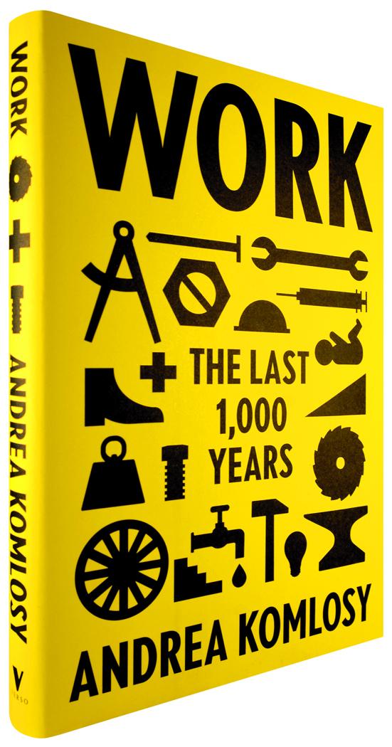 Work-1050
