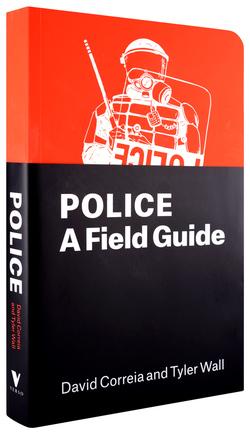 Police-wb-1050st-f5296e205adf2dd13591332c71cd2779-f_medium