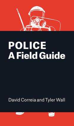 Police-f_medium