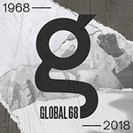 Global68picto-f_small