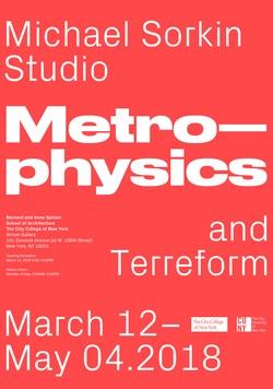 Ccny_metrophysics_poster-f_medium