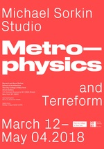 Ccny_metrophysics_poster-f_small