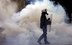 Teargas_-f_medium