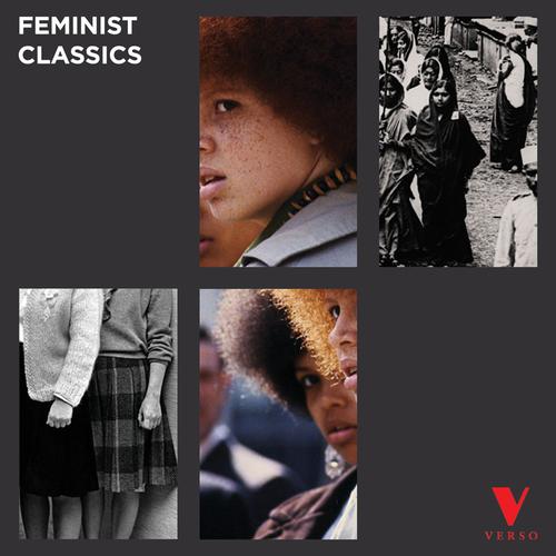 Feminist_classics-f_feature