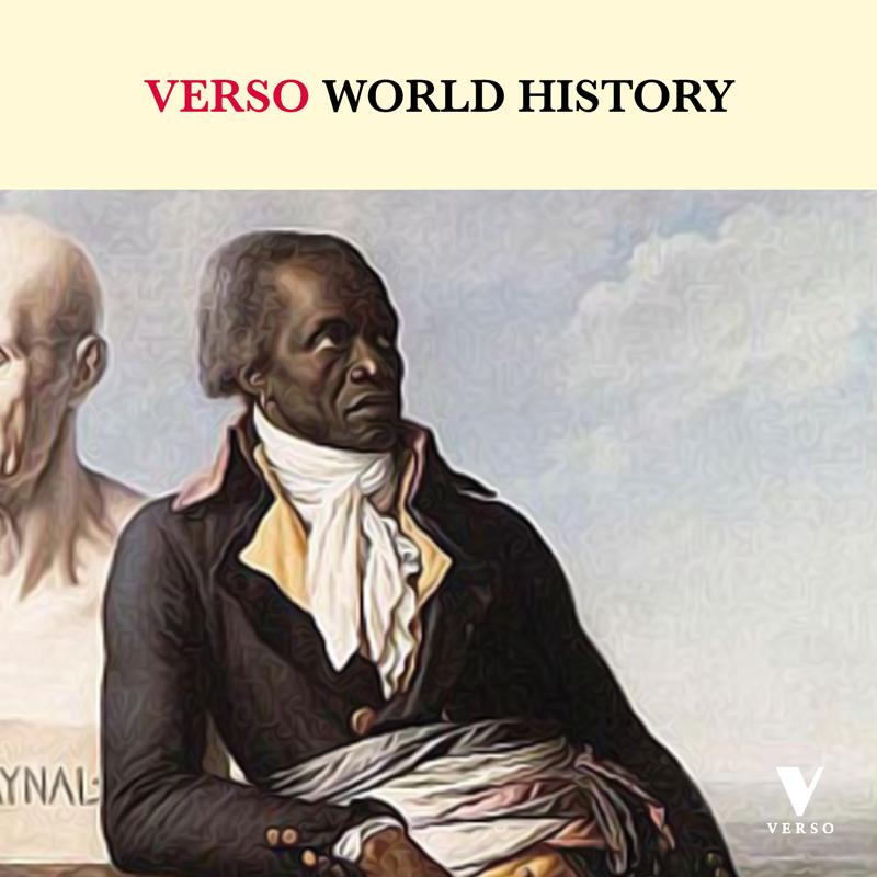 Verso_world_history