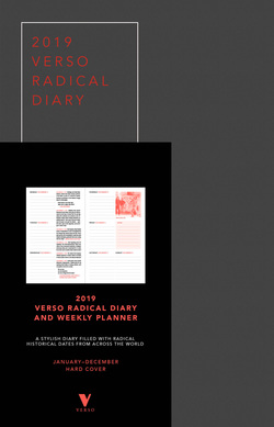 Front_cover_visual_%28reference_only%29_verso_diary_2019-f_medium