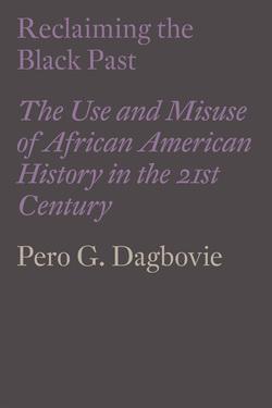 Dagbovie---reclaiming-the-black-past-f_medium