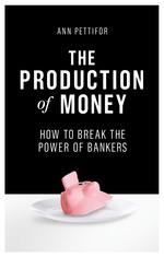 Production_of_money_300dpi_cmyk-f_small