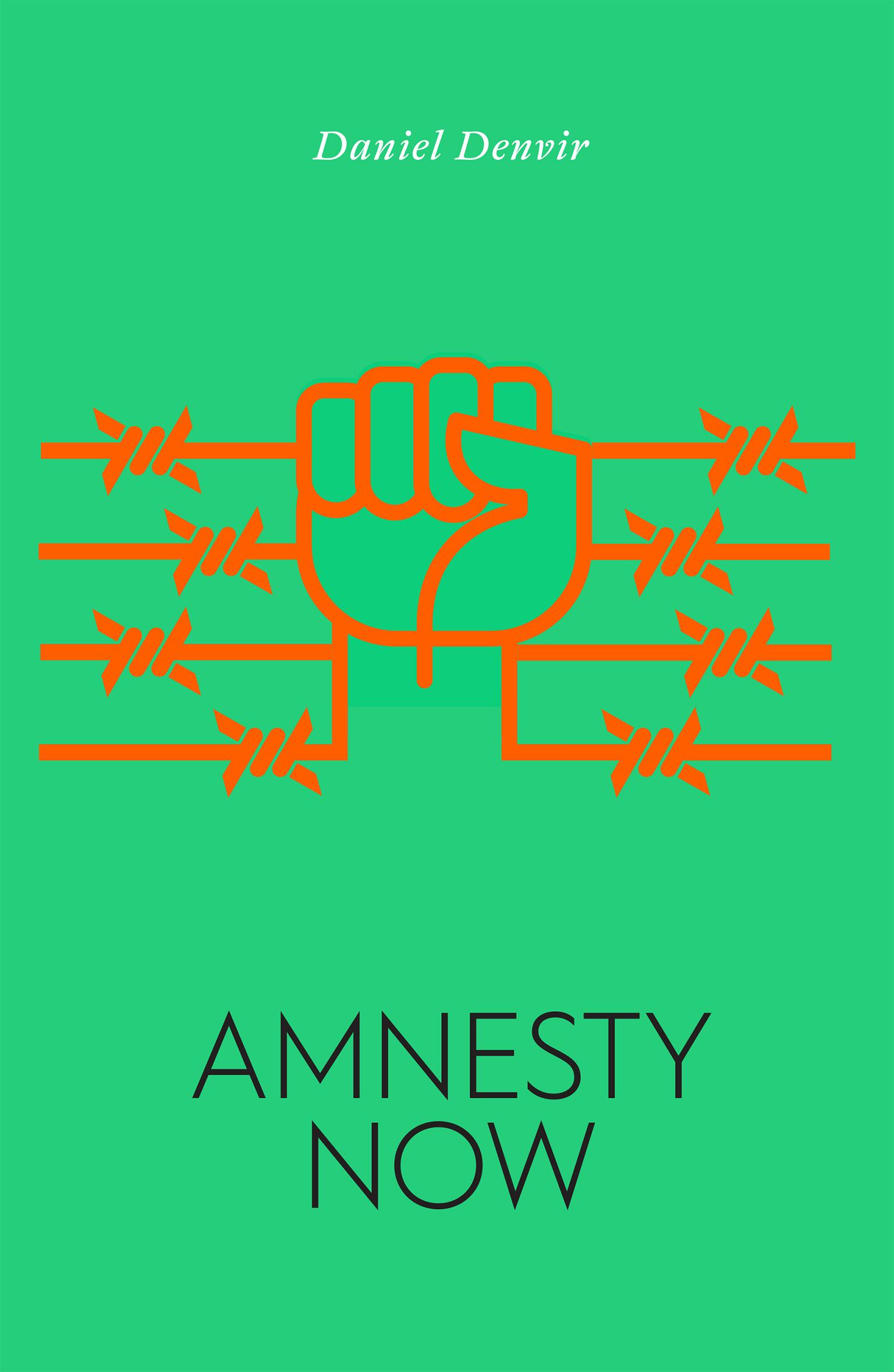 Denvir---amnesty-now