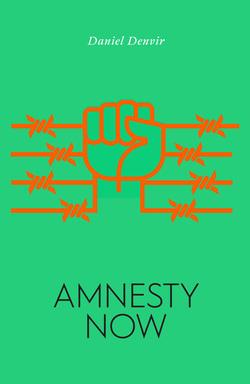 Denvir---amnesty-now-f_medium