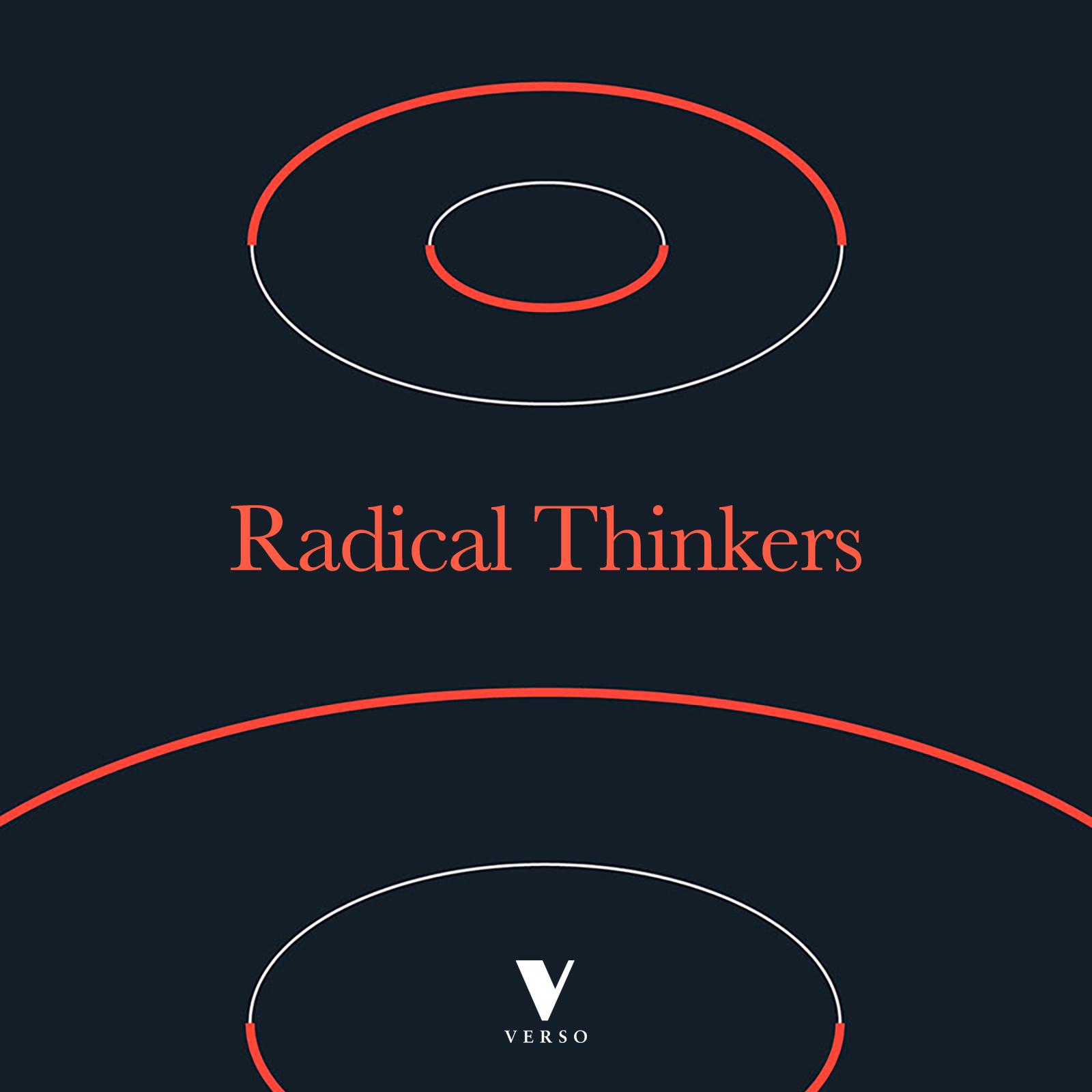 Verso_radical_thinkers