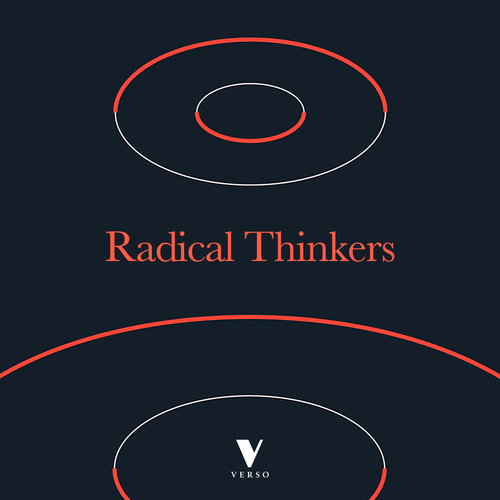Verso_radical_thinkers-f_feature