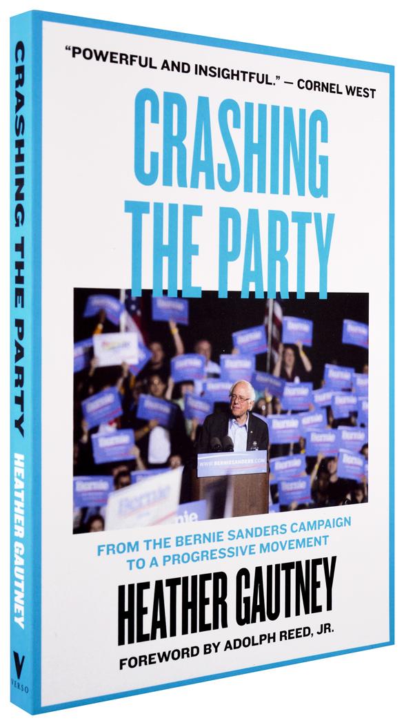 Crashing-the-party-1050