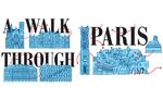 A-walk-through-paris-1-f_small