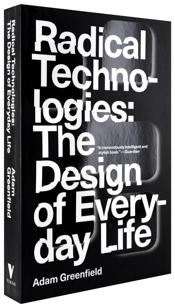 Radical-technologies-1050