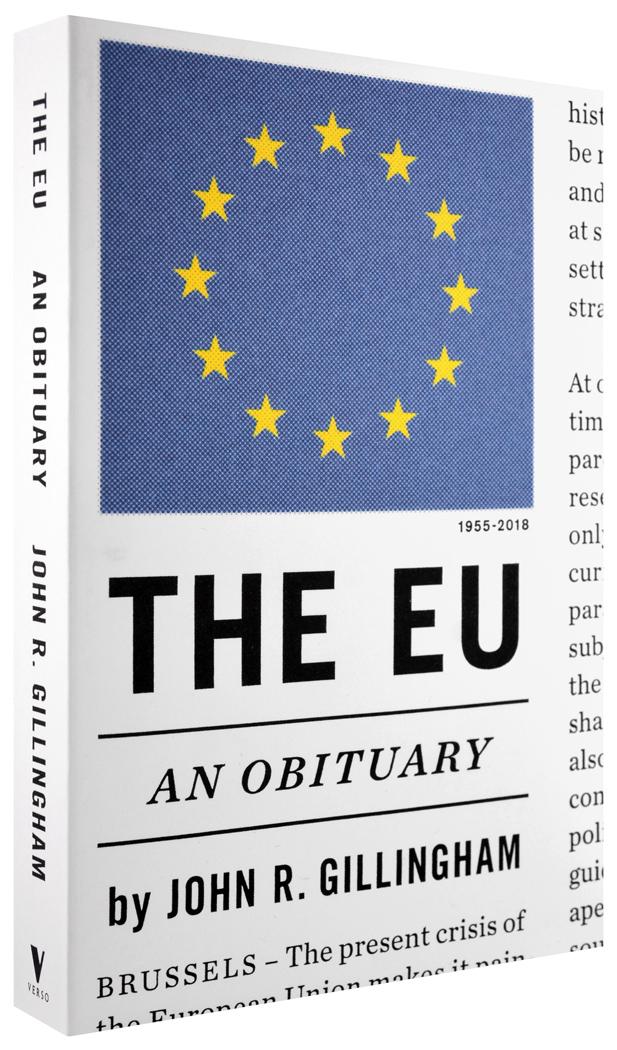 The-eu-1050