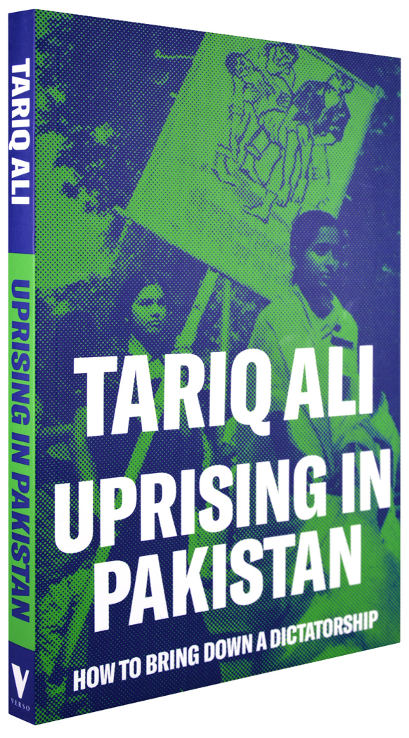 Uprising-in-pakistan-1050