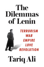 Dilemmas_of_lenin_%28pb_edition%29_300dpi_cmyk-f_small