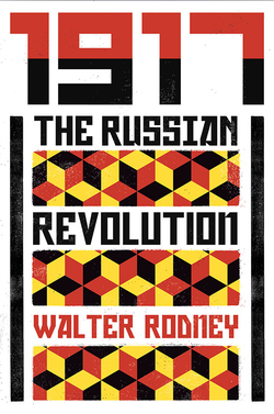 Rodney-f_medium