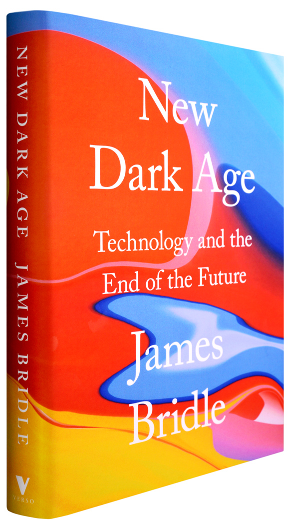 New-dark-age-1050