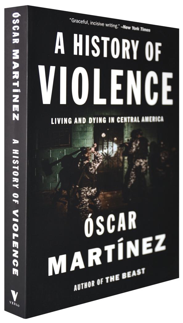 A-history-of-violence-pb-1050
