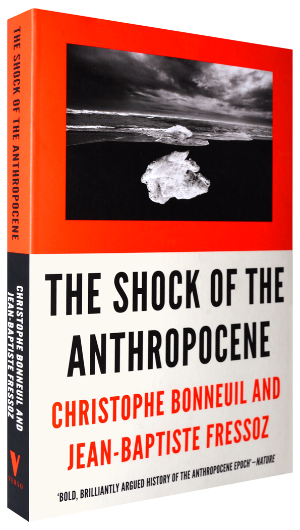 The-shock-of-the-anthropocene-pb-1050