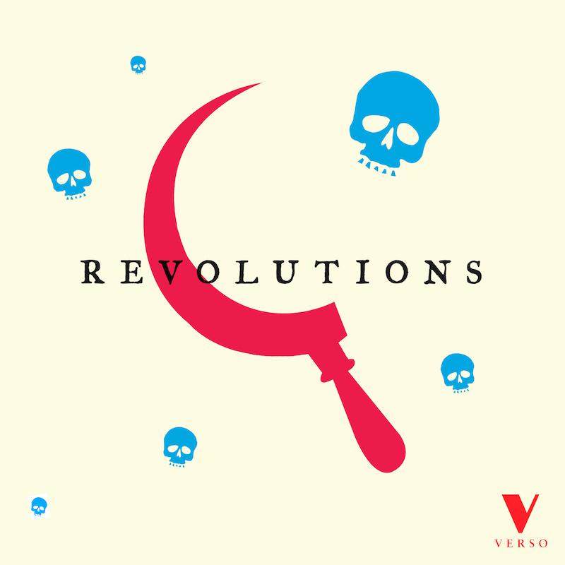 Revolutions2-series-1500x1500